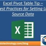 excel-pivot-table-raw-dataset