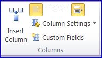 project-custom-fields