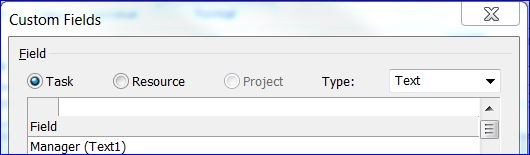 project-custom-text-field-renamed