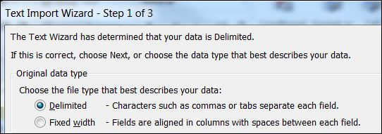how to make a checkmark in excel 2016