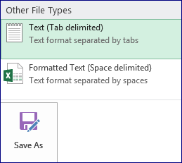excel2013-file-export-text