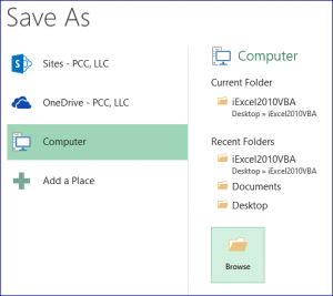 excel2013-file-save-as