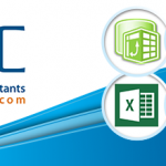 Excel, Project, Access training in Atlanta - banner