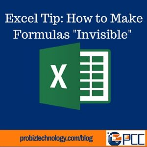 excel-how-to-hide-formulas