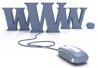 7 Steps to a Successful Website | www.probiztechnology.com