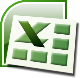 Excel Advanced Training - Atlanta, GA