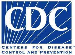 CDC - Organizations Impacted