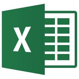 Excel Logo - for Excel Training in Atlanta, GA
