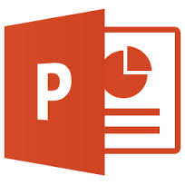 Powerpoint Training Atlanta