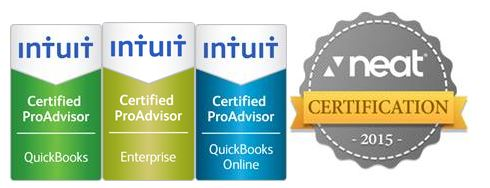 Instructor Qualifications - QuickBooks Instructor