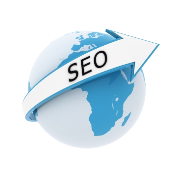 SEO for Small Business - Atlanta, GA